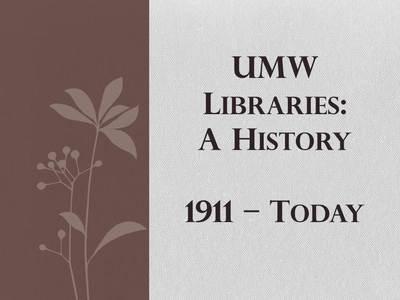 http://umwdigitallab.org/exhibit_images/library_history_1.jpg