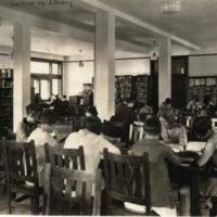 http://umwdigitallab.org/exhibit_images/library_history_4.jpg